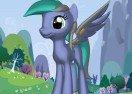 3D Pony Creator