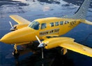 Air Taxi Jigsaw