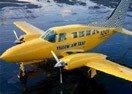 Air Taxi Jigsaw