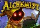 Alchemist GamesHero