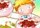 Apilando Tartas