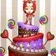 Avie Pocket: Happy Birthday