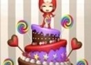 Avie Pocket: Happy Birthday