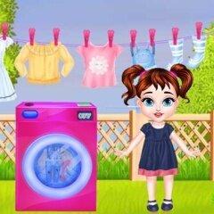 Juegos De Niños Y Niñas Juega Gratis Online En Juegosarea Com