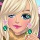 Barbie Love Makeup