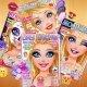 Barbie Makeup Magazine