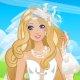 Barbie Perfect Bride