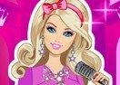 Barbie Pop Diva