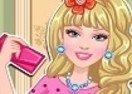 Barbie Shopaholic