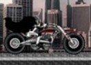 Batman - The Knight Rider