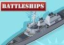 Battleships Classic