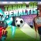 Ben 10: Tanda de Penaltis