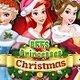 BFF's Princesses Christmas