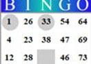 Rune Studios: Free Bingo