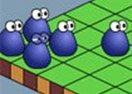 Blob Wars