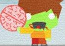Brains Will Roll
