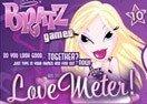 Bratz Love Meter