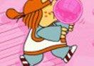 Bubble Gun Run