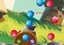 Bubble Shooter Saga 2 Endless