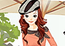 Cafe Dress Up 2