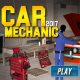 Car Mechanic 2017