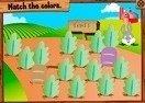 Carrot Match