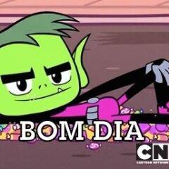 Cartoon Network: Meme Maker