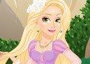 Charming Princess
