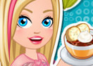 Chef Barbie Chili Con Carne