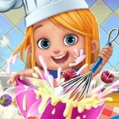 Chef Kids