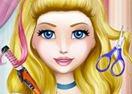 Cinderella Real Haircuts