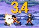 Comic Stars Fighting v3.4