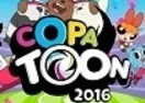 Copa Toon 2016