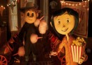 Coraline: Hidden Objects
