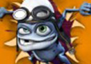 Crazy Frog The Annoying Thing