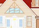 Construye una Casa