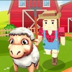 Crowd Farm