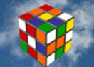Cubo Mágico: Rubix Cube