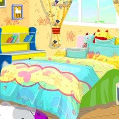 Juegos de Decorar Habitaciones - Juega gratis online en ...