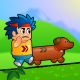 Dash N Dog