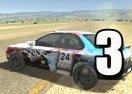 Derby Crash 3