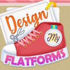 Design My Flatforms
