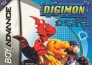 Digimon Saphire