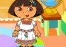 Disfraces de Dora