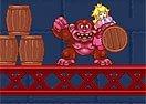 Donkey Kong Remix
