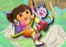 Dora Explore Adventure