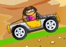 Dora SUV