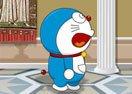 Doraemon Visit The Museum