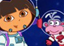 Doras Space