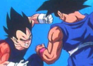 Dragon Ball GT: Final Bout